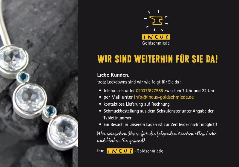 Werbung_Petrikat