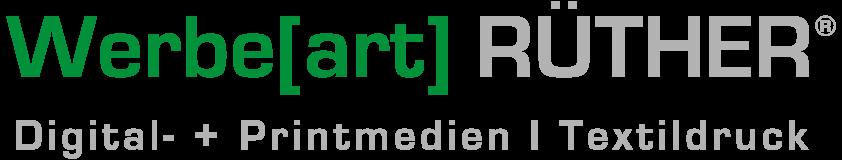 werbeart-ruether-gmbh-logo-website